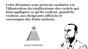 Johan Livernette (@johanlivernette) | Twitter