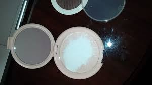 <b>MAC</b> Cosmetics <b>Prep</b> + <b>Prime Transparent Finishing</b> Powder ...