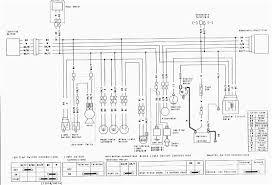 ninja 250 wiring diagram ninja 300 wiring diagram, ninja gaiden klx 250 wiring diagram at Klx 250 Wiring Diagram