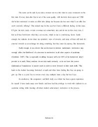 an essay writing examples hindi pdf