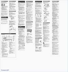 1993 chrysler lebaron wiring diagram lebaron download free car wiring diagrams explained at Free Chrysler Wiring Diagrams