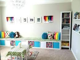 Kids playroom furniture ikea Room Ideas Playroom Mosselhandelinfo Kids Playroom Storage Kids Playroom Storage Playroom Storage