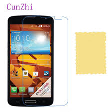 LG Volt 4G LS740 Mobile ...