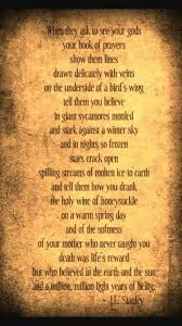 Wiccan Quotes Mesmerizing Pagan Wiccan Quotes Managementdynamics