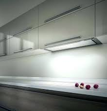 kitchen extractor fan. Kitchen Extractor S Fan Electrical Installations