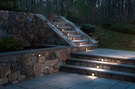 external lighting ideas. ideas to design staircases external lighting r
