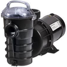a3157648 e51c 4850 9feb da9c4f3d22a5 1 9b7f6bb1390cd668ce3b362131976595 pentair sta rite dynamo swimming pool aboveground pump pot