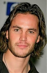 Medium Hair Style For Men the 25 best medium hairstyles for men ideas medium 4351 by stevesalt.us