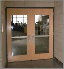wood gate designs for rooms medium size of metal door