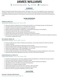 Resume Online Resume Template Example Of Resume Letter English