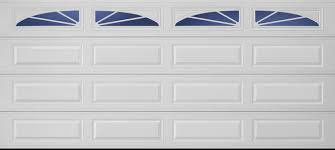 garage door texture. Garage Door Repair Omaha Texture