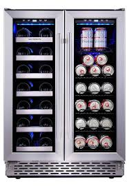 Image Update Best Undercounter Refrigerator Reviews Of 2018 Best Undercounter Refrigerator Reviews Pinterest Wine Coolers Drinks Wine And Undercounter Pinterest Best Undercounter Refrigerator Reviews Of 2018 Best Undercounter