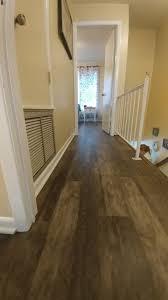 luxury vinyl plank floors in tampa