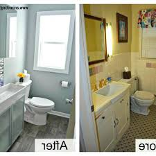 small bathroom remodel ideas on a budget. Small Bathroom Updates On A Budget Updating Awesome . Update Ideas Remodel