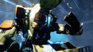 Titanfall 2 Sales Chart Titanfall 2 Sales Lower Than Expected Ea Admits Gamespot