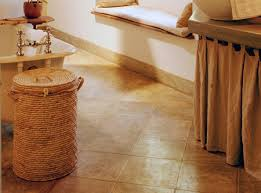 Tile In Bathroom How To Choose Tile For A Small Bathroom