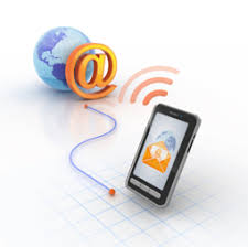 Top Job Search Websites Economista Top Job Search Websites Phi Delta Psi Fraternity Inc