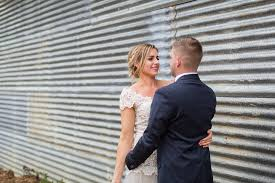 what you do what you love what is unique about you and your relationship jamie runs a tyre business and i am a hair and makeup artist in the wedding