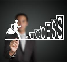 how to make a successful life best qualities of successful life hard work is very important in any field but to have fun while you are working is the best to keep the interest in your work every person have to work for