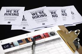 job market keeps improving in tampa bay area com job market keeps improving in tampa bay area
