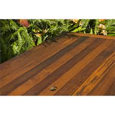 Sikkens Cetol Hlse 5l Teak Timber Finish Bunnings Warehouse