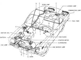 1978 datsun 280z wiring diagram 1978 image wiring 280z wiring harness upgrade solidfonts on 1978 datsun 280z wiring diagram