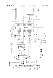 blaupunkt rd4 wiring diagram wiring diagrams blaupunkt 520 u1e wiring diagram schematics and diagrams