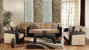 Small Picture Islamic Home Decor Wonderful With Images Of Islamic Home Design