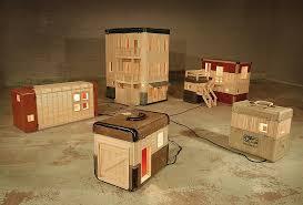 furniture architecture. Furniture Architecture. Ted Lott Architecture 9 H