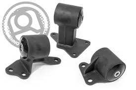moreover  likewise Honda Right Car   Truck Motor Mounts   eBay as well How To Make The Honda Accord V6 All Kinds Of Awesome besides  further 98 02 Honda Accord Innovative Mounts also  likewise 1999 2004 Honda Odyssey Engine Mount Replacement   YouTube in addition Front motor mount  diagnosis and replacement together with Torque Specs for Engine Mounts on 4 Cyl Accord    Drive Accord additionally Need Help Removing PS Belt and Serpentine Tensioner   Drive Accord. on 1999 honda accord motor mount diagram