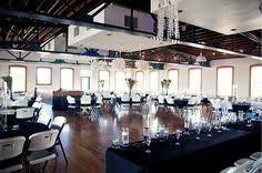 the wichita boathouse venue wichita ks weddingwire