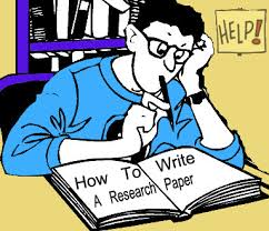 tips for writing a good research paper write my research paper  worried about how to write my research paper we are presenting cool tips for writing