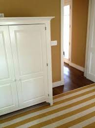 vinyl rug pad area rugs charming with great best floor medium size of kitchen for hardwood vinyl rug pad under area