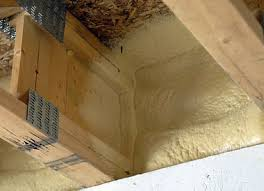 exterior spray foam sealant. gazette fileseal it up: locate and seal gaps between the foundation wall framing with expanding spray foam caulk. exterior sealant