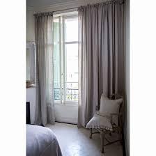 Awesome Ideen Wohnzimmer Und Schlafzimmer In Einem Best Of Ideen
