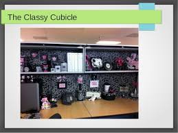 office cubicle decorating ideas. office cubicle decorating ideas m