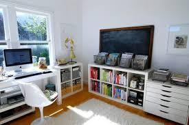ikea office organization. Beautiful Office Dream Office Ikea Mac And White  On Ikea Office Organization I