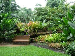 Small Picture Collection Landscape Garden Designers Pictures Patiofurn Home