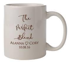 the office star mug. personalized wedding mugs the office star mug y