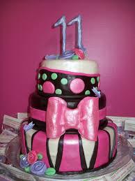 birthday cakes for girls 11th birthday. Brilliant Girls Happy 11th Birthday Girl Cake And Cakes For Girls