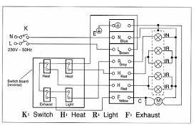 mn_1326] heat lamp wiring diagram along Bathroom Light Fan Wiring Diagram