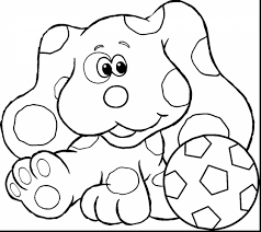 Small Picture extraordinary team umizoomi coloring pages with umizoomi coloring