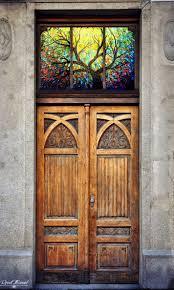 fullsize of dining glass pantry door home depot vintage pantry doors for stained glass stained glass