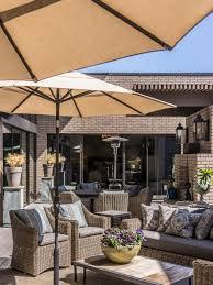 ci modernhometours contemporary outdoor room patio v3x4