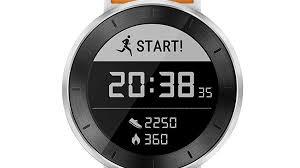 huawei fitness watch. huawei fit best fitness watch
