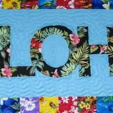 The Maui Quilt Shop - 20 Photos & 20 Reviews - Fabric Stores ... & Photo of The Maui Quilt Shop - Kihei, HI, United States. The Maui Adamdwight.com