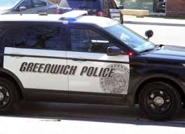 Road Rage Incident In Central Greenwich Leads To Arrest