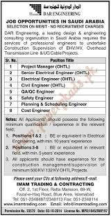 Qa Qc Civil Engineer Resume Xv Gimnazija Tk