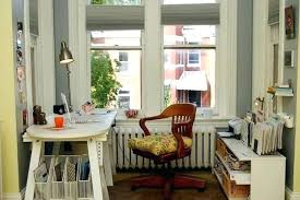 eclectic design home office. Home Office In Master Bedroom Ideas  Redesign Eclectic . Design