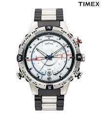 timex t45781 men s watch buy timex t45781 men s watch online at timex t45781 men s watch